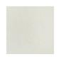 Arredo Klinker Slate Beige 197x197 mm