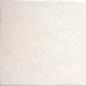 Arredo Klinker Slate Beige 97x97 mm