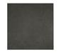 Arredo Klinker Slate Black 600x600 mm