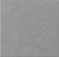 Arredo Klinker Slate Grey 197x197 mm