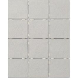 Arredo Klinker Slate Grey 97x97 mm