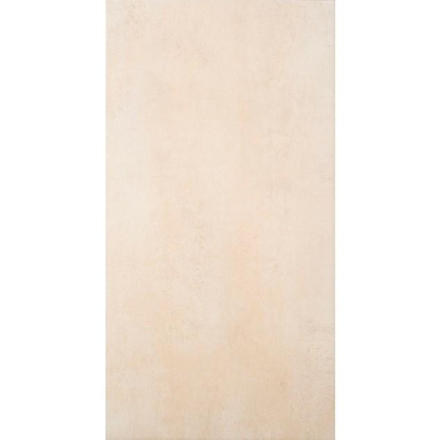 Arredo Klinker Steel Bianco 300x600 mm