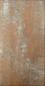 Arredo Klinker Steel Brown 300x600 mm
