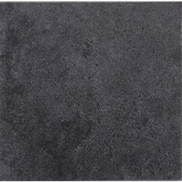 Arredo Klinker SunStone Black 150x150 mm
