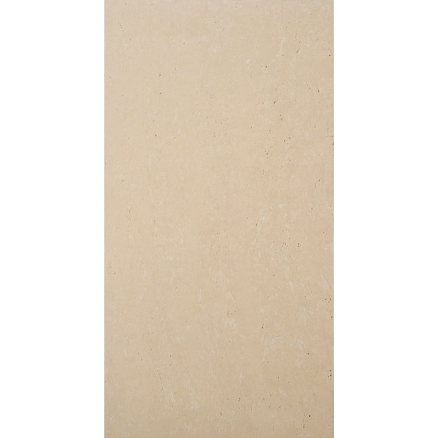 Arredo Klinker Travertin Beige Mat 298x600 mm