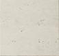 Arredo Klinker Travertin White Mat 148x148 mm