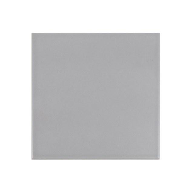 Arredo Klinker Unicolor Mid.grey 200x200 mm