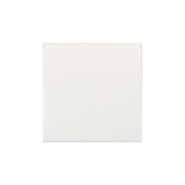 Arredo Klinker Unicolor White 200x200 mm