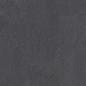 Laminatgulv Pergo Big Slab 4V Charcoal Slate - Sort Skifer Original Excellence