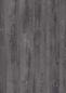 Laminatgulv Pergo Longplank 4V Midnight Oak 1-stav Original Excellence