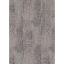 Laminatgulv Pergo Big Slab Concrete Medium Grey - Grå Beton Living Expression