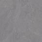 Laminatgulv Pergo Big Slab 4V Light Grey - Lysegrå Skifer Living Expression