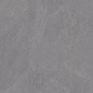 Laminatgulv Pergo Big Slab 4V Light Grey Slate Living Expression