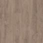 Laminatgulv Pergo Longplank 4V Burnt Oak 1-stav Original Excellence