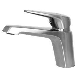 Strand Håndvaskarmatur Vinga VI-2001