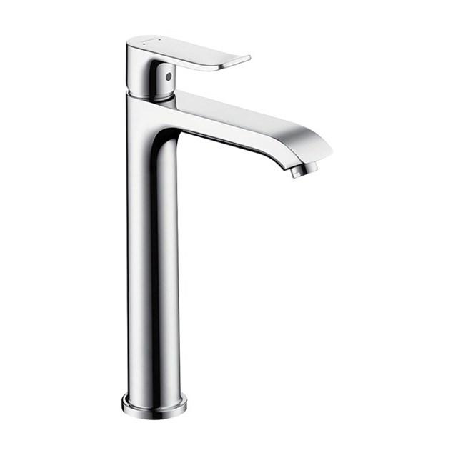 Hansgrohe Håndvaskarmatur Metris 200