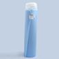 Underlag Arredo AIROLEN® FC Kombi+plast med dampspærre 50m²