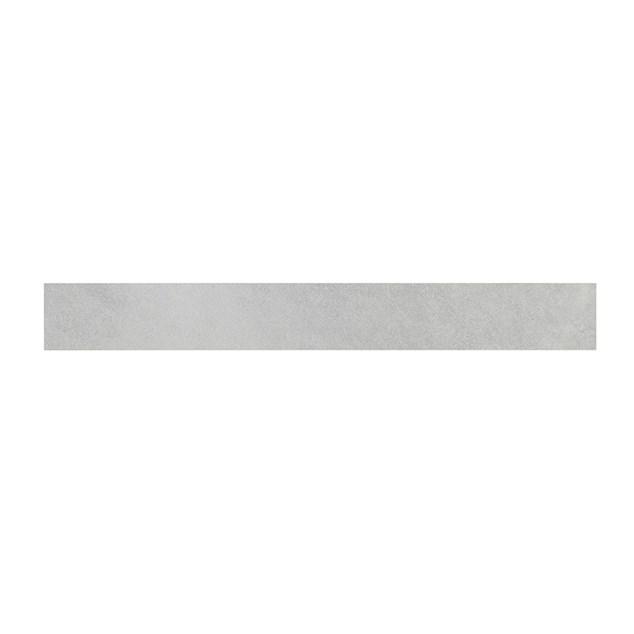 Arredo Klinker Anderstone Grey 75x600 mm