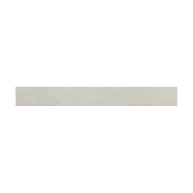 Arredo Klinker Anderstone Ivory 75x600 mm