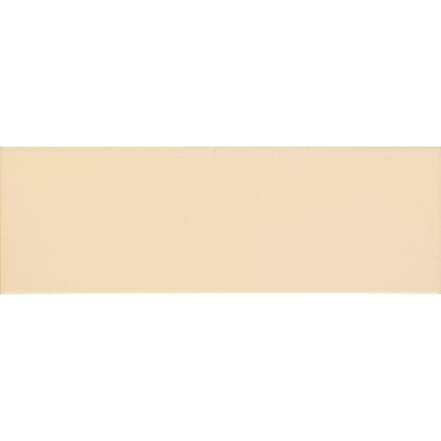Arredo Vægflise Color Alabaster blank 100x300 mm
