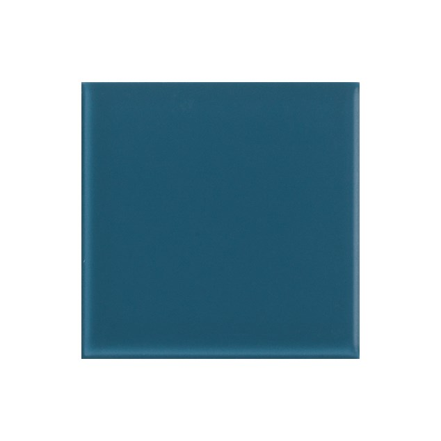 Arredo Vægflise Color Atlantis Mat 100x100 mm