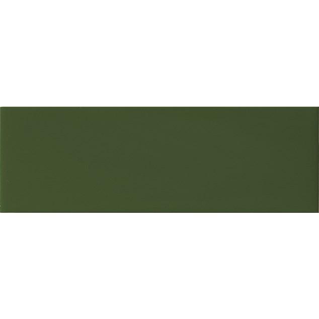 Arredo Vægflise Color Botella Blank 100x300 mm