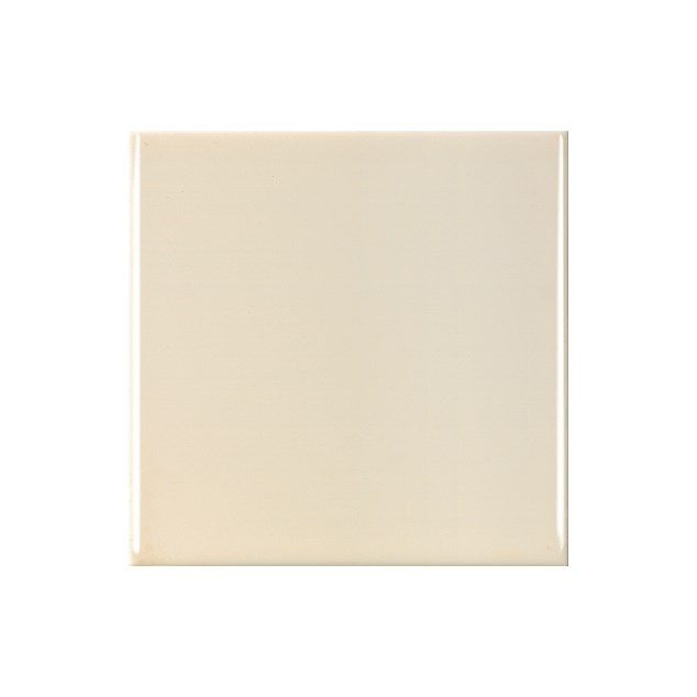 Arredo Vægflise Color Hueso Blank 150x150 mm