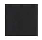 Arredo Klinker Fojs Collection Black glossy 298x298 mm