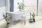 Arredo Klinker Fojs Collection Snow white matt 600x600 mm