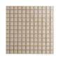 Arredo Fojs Collection Snow white mosiac matt 25x25 mm (298x298)