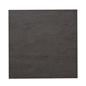 Arredo Fojs Collection Steel matt 298x298 mm