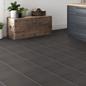 Arredo Fojs Collection Steel matt 298x600 mm