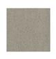 Arredo Klinker Fojs Collection Steel mat 98x98 mm