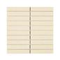 Arredo Klinker Galaxy Pigaet Mosaic 28x148 (300x300) mm