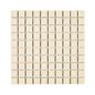 Arredo Klinker Galaxy Pigaet Mosaic 28x28 (300x300) mm