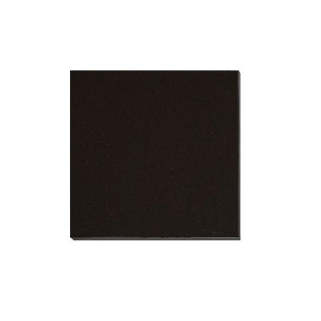Arredo Granit Mongolian Black poleret 100x100 mm