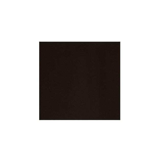 Arredo Granit Mongolian Black poleret 305x305 mm