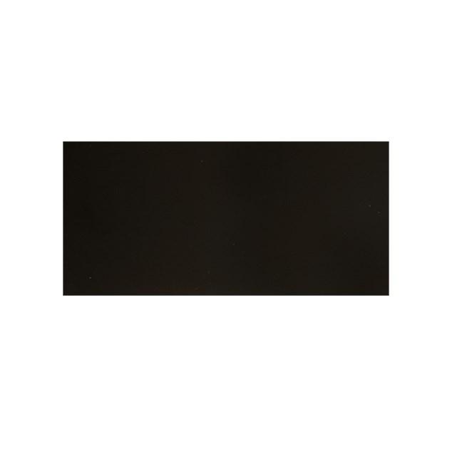 Arredo Granit Mongolian Black poleret 305x610 mm