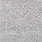 Arredo Natursten Grå Grå poleret 305x305 mm