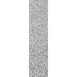 Arredo Klinker Gres Kallisto K10 Grafit 72x297 mm Panel