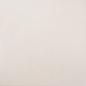 Arredo Klinker Gres Kallisto K3 Cream 297x297 mm