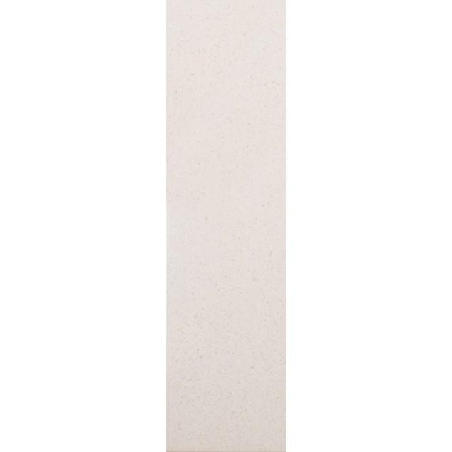 Arredo Klinker Gres Kallisto K3 Cream 72x297 mm Panel