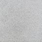 Arredo Klinker Gres Kallisto K9 Grey 297x297 mm