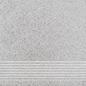 Arredo Klinker Gres Kallisto K9 Grey 297x297 mm Trappeforkant