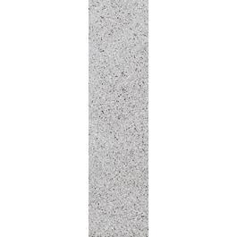Arredo Klinker Gres Kallisto K9 Grey 72x297 mm Panel