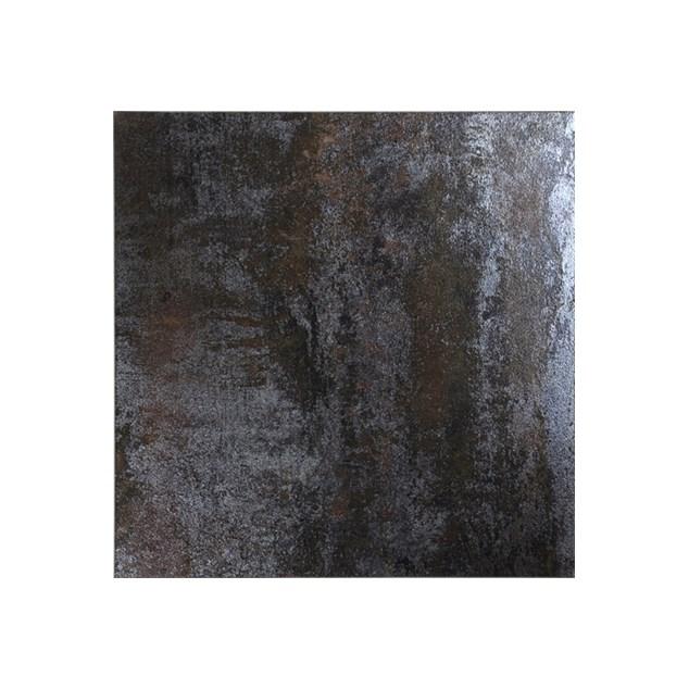 Arredo Klinker Iron Rust 148x148 mm