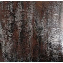 Arredo Klinker Iron Rust 300x300 mm