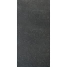 Arredo Klinker Quartz Black 400x800 mm