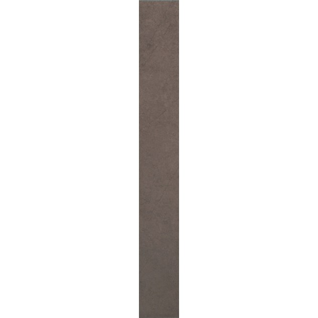 Arredo Klinker Quartz Brown 75x600 mm