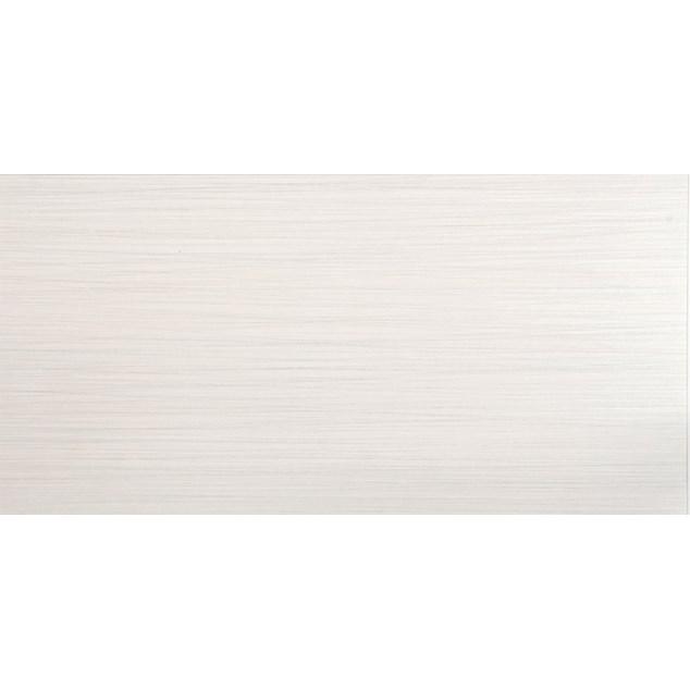 Arredo Klinker Silk Off White 300x600 mm
